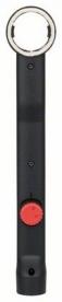 Bosch Porelszívó PMF190E és PMF250CES készülékhez (2609256C55)