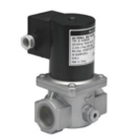 Honeywell gáz mágnesszelep VE4015A1005