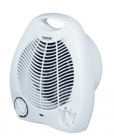 Home ventilátoros fűtőtest (FK 1)