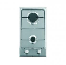 Beko beépíthető domino gázfőzőlap (HDCG-32220 SX)