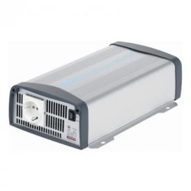 Waeco SinePower szinusz inverter MSI1312