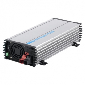 Waeco PerfectPower trapéz inverter PP2004