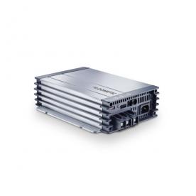 Dometic PerfectCharge akkumulátor töltő MCA2415