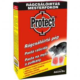 Protect rágcsálóirtó pép 150 g (KS-11103)
