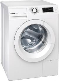 Gorenje automata mosógép W7543L