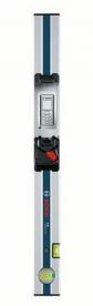 Bosch R 60 mérősín (0 601 079 000)