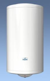 Hajdu Z120Erp elektromos forróvíz tároló (bojler)