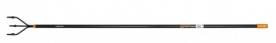 Fiskars Solid talajlazító (135714)