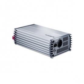 Dometic PerfectPower trapéz inverter PP1002