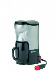 Waeco MC-01 autós kávéfőző