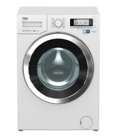 Beko mosógép (WTE-11735 XCST)