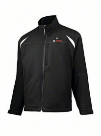 Bosch fűthető kabát, full L (061880000J)