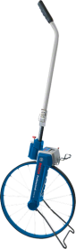 Bosch GWM 40 Professional mérőkerék (0601074100)