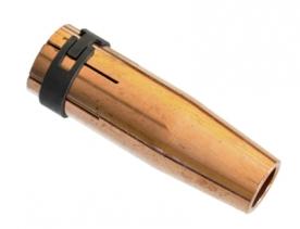 Iweld MIG511 gázterelő fúvóka 14,0 mm