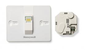 Honeywell Fali szerelő készlet Wi-fi zónamenedzserhez ATF600