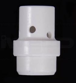 Gázelosztó MIG 260, kerámia