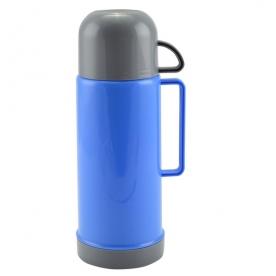 Termosz 450 ml, kék (72029K)