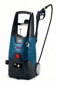 Bosch GHP 6-14 Professzionális magasnyomású mosó (0600910200)