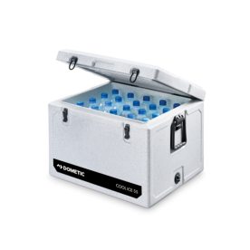 Dometic Cool-Ice hűtőbox WCI-55