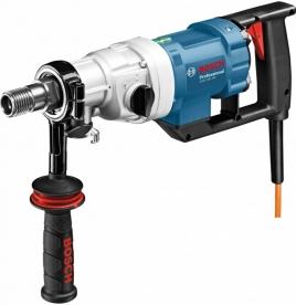 Bosch GDB 180 WE gyémántfúrógép (0601189800)
