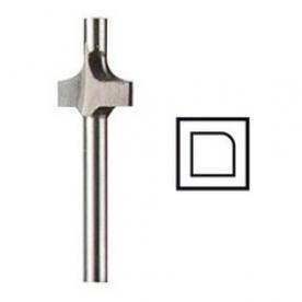 Dremel marófej (HSS) 9,5 mm (615) (2615061532)