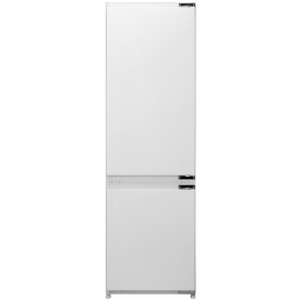 Beko beépíthető kombinált hűtőszekrény (CBI-7701)