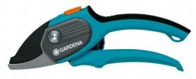 Gardena Comfort 200 metszőolló (8785-37)