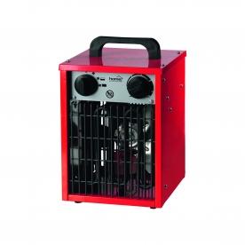 Home ventilátoros fűtőtest, hordozható FK 31