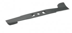 Gardena tartalék kés PowerMax 42E elektromos fűnyíróhoz (4082-20)