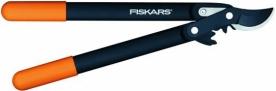 Fiskars PowerGear ágvágó kicsi, hegyes (112200)
