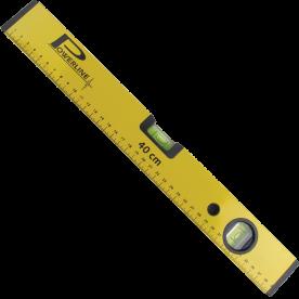 PowerLine Vízmérték 400 mm (11330)