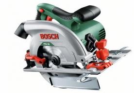 Bosch PKS 55 kézi körfűrész (0.603.500.020)