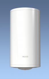 Aquastic AQ120 elektromos forróvíztároló (bojler)