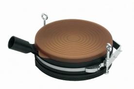 Bosch vízgyűjtő gyűrű (2609390389)