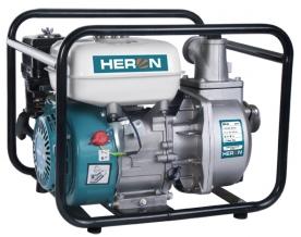 Heron benzinmotoros víz szivattyú (8895101)