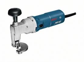 Bosch GSC 2,8 lemezvágó olló (0.601.506.108)