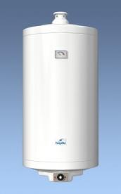 Hajdu GB 80.2-01 gázbojler kémény nélküli
