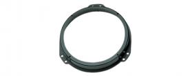 SAL hangszóró beépítő gyűrű (SA-HSZBGY 004)