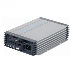 Waeco PerfectCharge akkumulátor töltő MCA1280