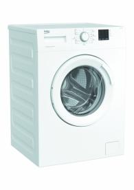 Beko mosógép (WCC-6511 B0)