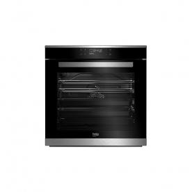 Beko beépíthető sütő (BIS-35500 XMS)