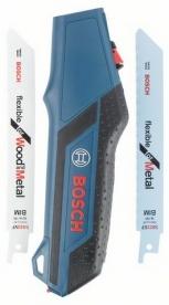 Bosch Easy Fit markolat szablyafűrészlapokhoz, (2608000495)