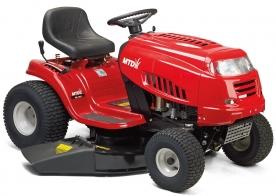 MTD SMART RG 145 oldalkidobós fűnyíró traktor  (13HM76KG600)