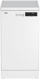 Beko mosogatógép (DFS-28020W)