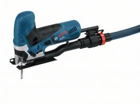 Bosch GST 90 E szúrófűrész (0.601.58G.000)