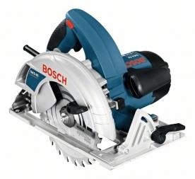 Bosch GKS 65 kézi körfűrész (0.601.667.000)