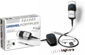 Dremel 9100 Fortiflex multifunkcionális motor (F0139100JA)