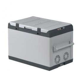 Waeco CoolFreeze kompresszoros hűtőbox CF-110