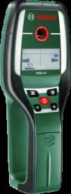 Bosch PMD 10 digitális keresőműszer (0603681020)