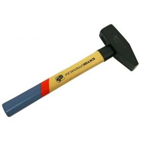 Extol Premium kalapács, hickory nyéllel 1,5 kg (8811015)